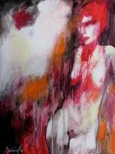 05-99343_acryl-canvas_80x60_450_2013_Abend-II